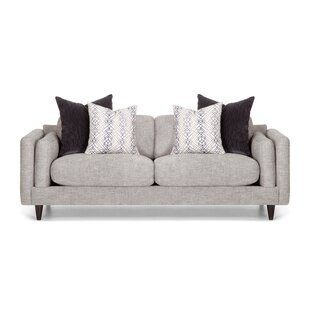 Low priced Becker Sofa by Brayden Studio Reviews (2019) & Buyer's Guide