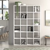 https://secure.img1-fg.wfcdn.com/im/65460891/resize-h160-w160%5Ecompr-r85/7512/75121727/Ottley+Composition+Cube+Bookcase.jpg