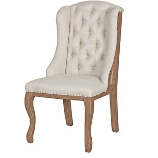 Imani Side Chair