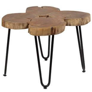 Debord Coffee Table