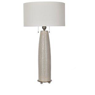 Ulyana 36'' Table Lamp