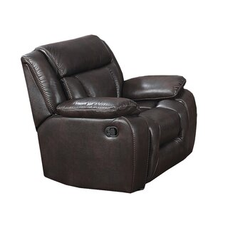 Aisling Manual Rocker Recliner by Red Barrel Studio SKU:BE687579 Guide