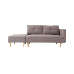 Aquinnah Sleeper Sofa