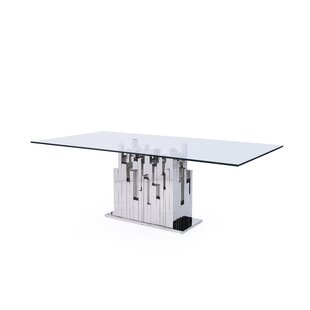 Steffens Dining Table