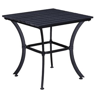 Shop For Gallagher Square Modern Contemporary Dining Table Best Buy