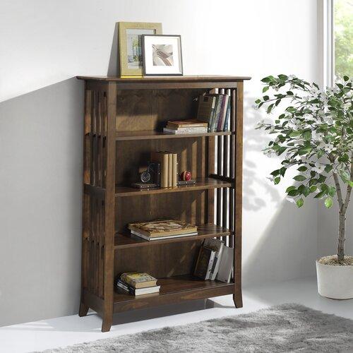 Tennsco Q Line Open 7 Shelf Shelving Unit Starter Wayfair