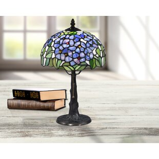 Mckenzie Garden 16 Table Lamp