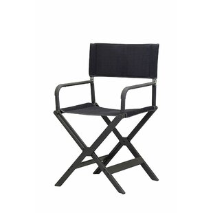 Karval Reclining/Folding Beach Chair By Sol 72 Outdoor