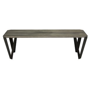 Compare Katniss Coffee Table by 17 Stories Reviews (2019) & Buyer's Guide
