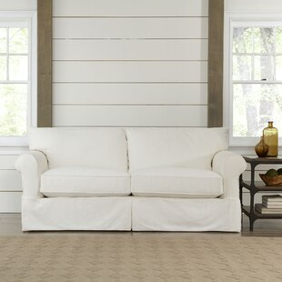 Birch Lane™ Jameson Sleeper Sofa