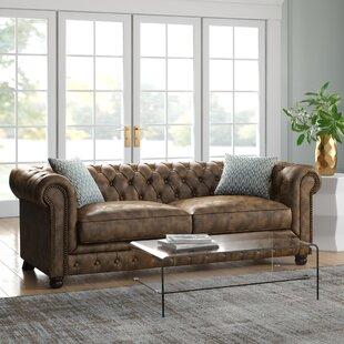Caine Living Room Set by Trent Austin Design