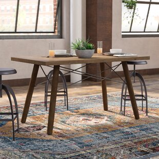 Dicle Dining Table