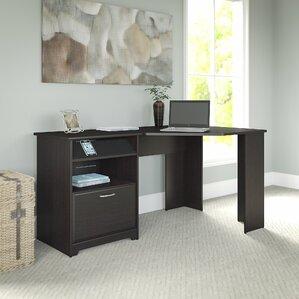 corner desk office. corner desk office f