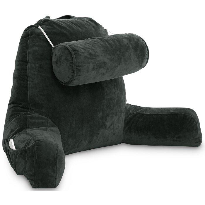 Steigerwald Bedrest Pillow