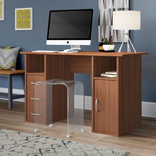 Desk By Home Etc