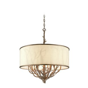 Loon Peak Pascal 8-Light Pendant