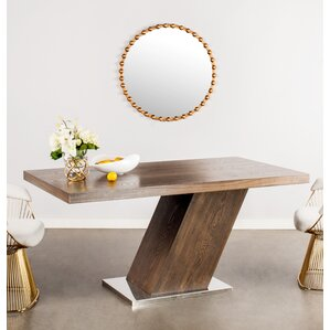 Ricardo Dining Table by Statements by J