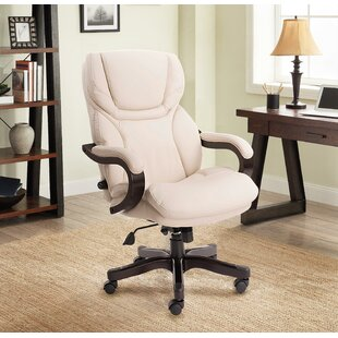 Serta at Home Executive Chair