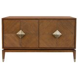 Louann Sideboard by Bungalow Rose