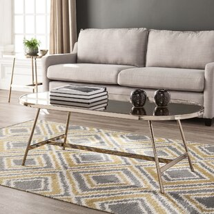 Colyer Coffee Table Mercer41