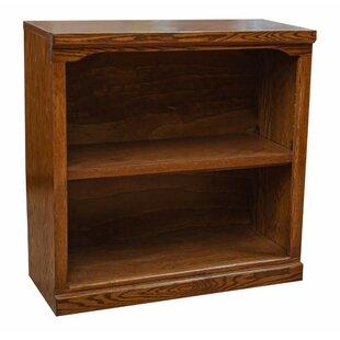 Gabler Standard Bookcase