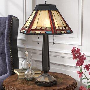 Singleton 28 Table Lamp