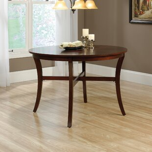 Miramar Dining Table by Winston Porter Coupon