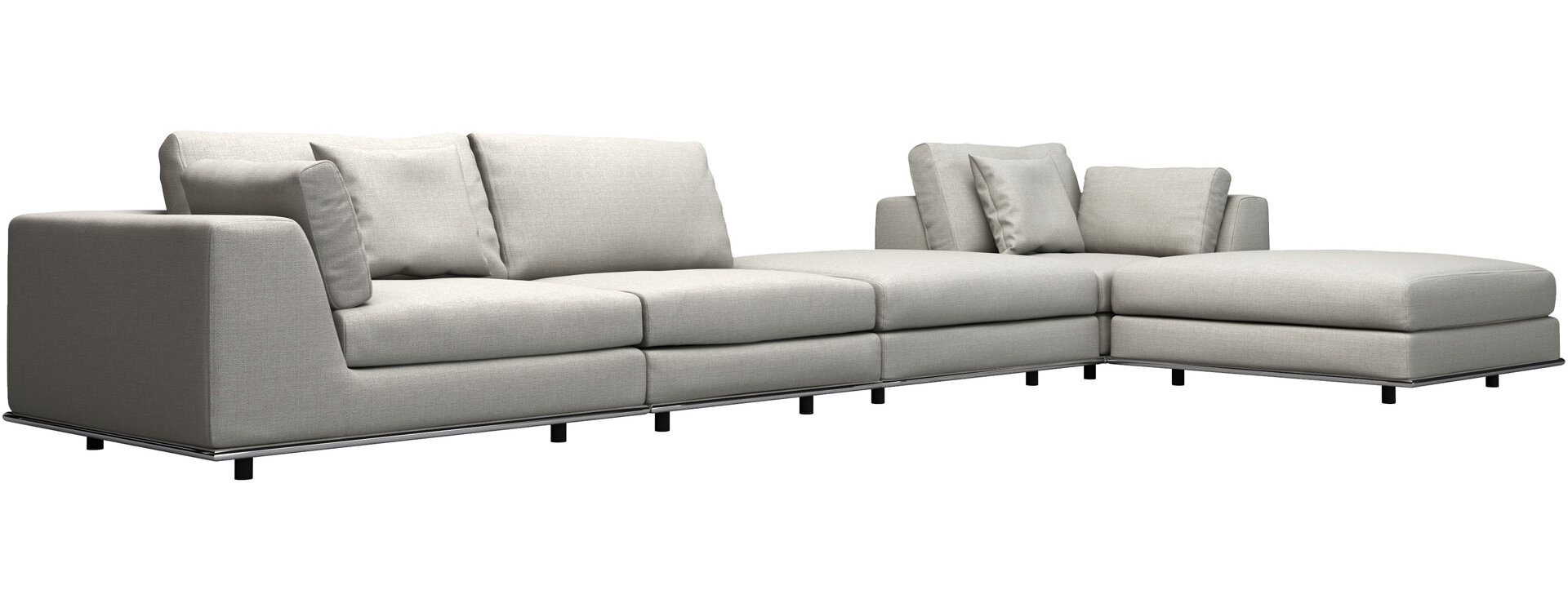 sofas broyhill collections corner wayside item piece sofa sof furniture laramie lsg sectional