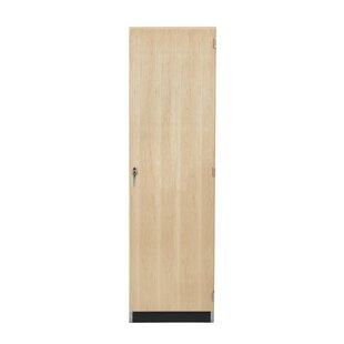 Diversified Woodcrafts General Storage Ca..