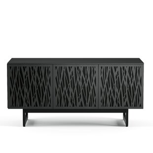 Elements 59 TV Stand by BDI