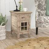 https://secure.img1-fg.wfcdn.com/im/65486624/resize-h160-w160%5Ecompr-r70/6474/64746020/eau-claire-end-table.jpg