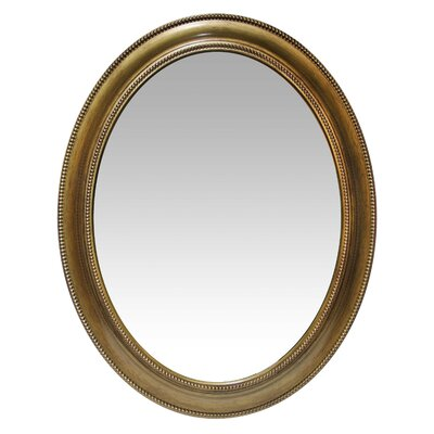 Gold Wall Mirrors Joss Amp Main