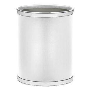 Dyson 3.25 Gallon Waste Basket by Mercer41