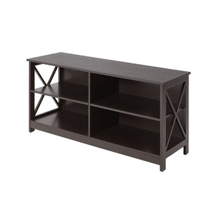 Stoneford TV Stand for TVs up to 48