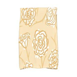 Spring Hand Towels Wayfair