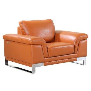 Hawkesbury Common Club Chair