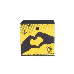 3-tlg. Faltbox FC Schalke 04 Alfus von All Home