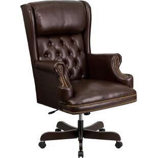 Horne Executive Chair