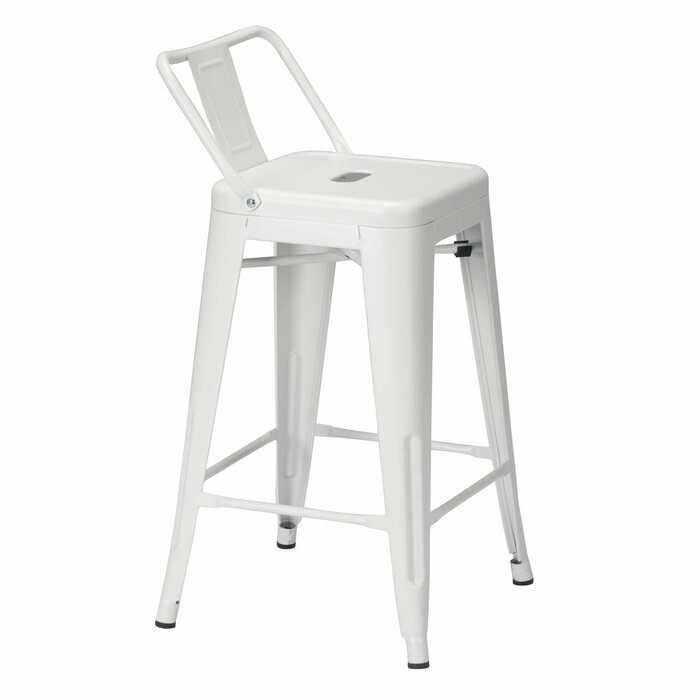 Brilliant Grady 24 Bar Stool Gmtry Best Dining Table And Chair Ideas Images Gmtryco