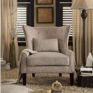 Living Room Furniture Sale | Joss & Main