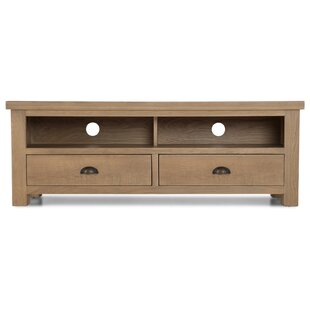 Surette TV Stand By August Grove