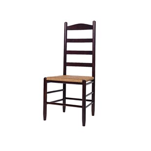 Arianna Solid Wood Dining Chair