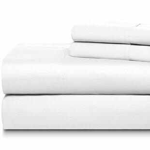Cheltenham Luxury 1000 Thread Count 100% Cotton Sheet Set