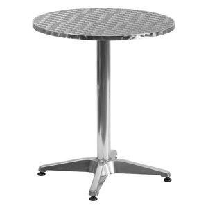 Lula Round Bistro Table