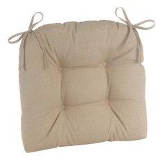 Extra Large Chair Pads Wayfair