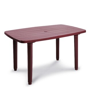 Festival Dining Table By Sol 72 Outdoor