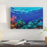 underwater-coral-reef-community-photographic-print-on-canvas