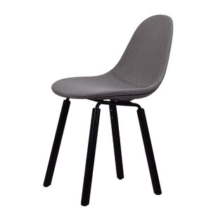 Rosella Upholstered Dining Chair by Comm Office Great price