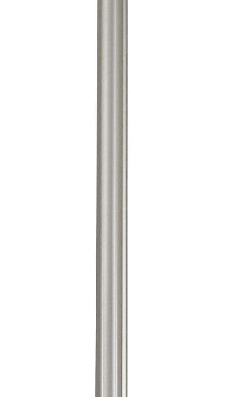 Minka Lavery Downrod Minka Aire DR512-MW Down Rod
