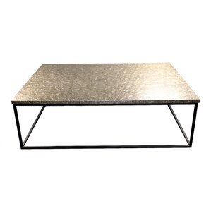 Orlando Coffee Table by MOTI Furniture
